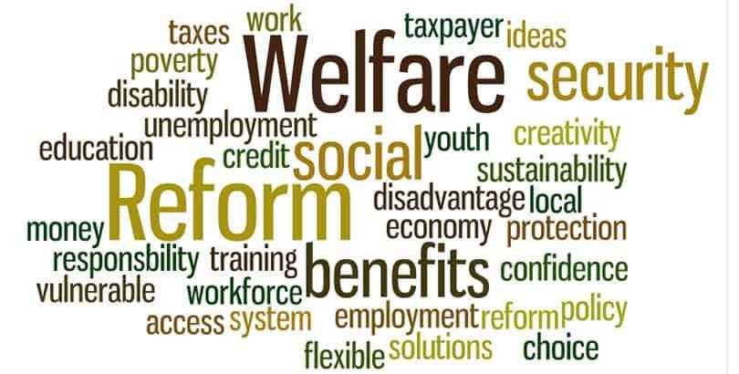 Per i dipendenti niente Stato Sociale nel servizio sanitario pubblico