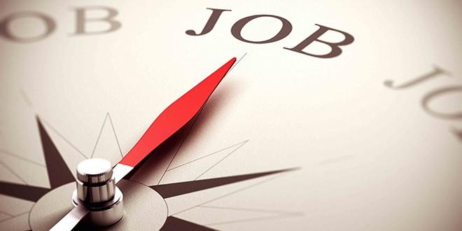 Come cambiano le Collaborazioni dopo il Jobs Act