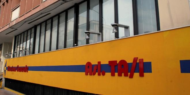 Concorso per la copertura di 150 posti da Infermiere da assegnare alla ASL di Taranto