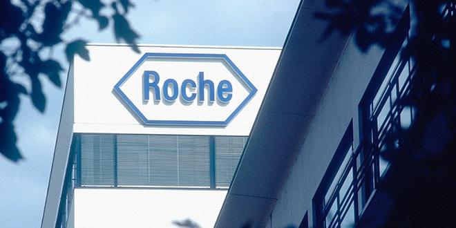 A colloquio con Roche Healthcare Ltd per lavorare nei centri North Yorkshire e West