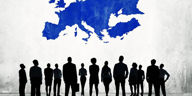 Tessera Professionale Europea Come e dove richiederla