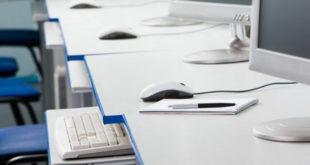 33 crediti ECM per i nuovi corsi FAD 2017 disponibili sulla piattaforma FadInMed