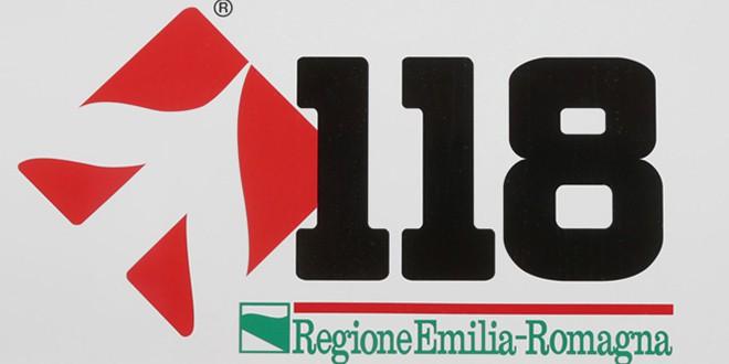 La Regione Emilia Romagna pubblica i protocolli Infermieristici per il 118