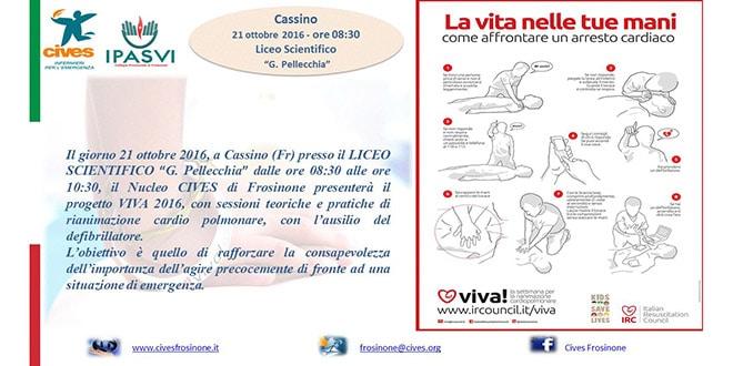 viva-2016-campagna-di-sensibilizzazione-per-la-rianimazione-cardiopolmonare