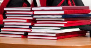 Predisposizione graduatoria per l'incarico di Rappresentante alle Commissioni di Tesi di Laurea in Infermieristica